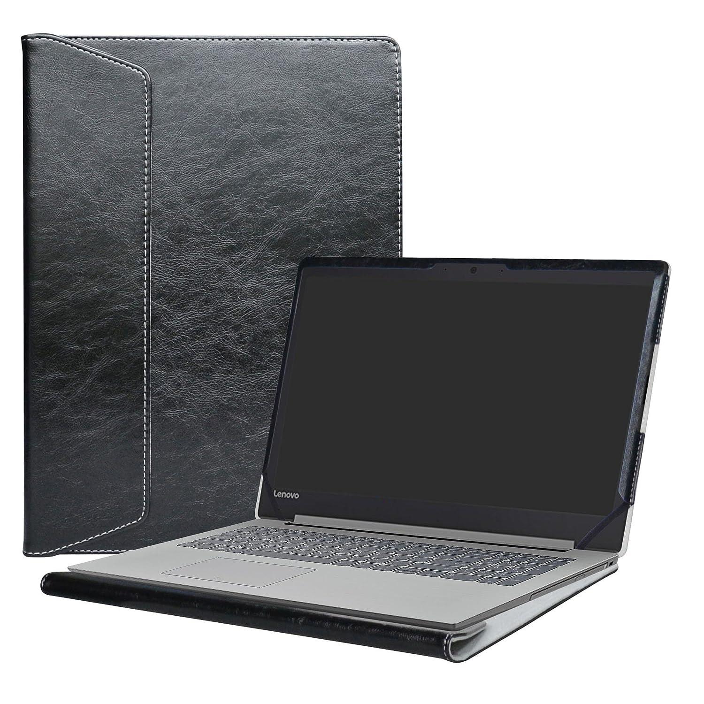 Funda Para 15.6 Lenovo Ideapad 320s 15/ideapad S145