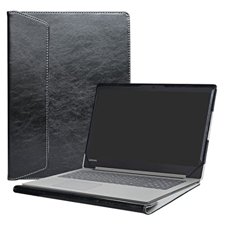"Alapmk Protective Case Cover for 15.6"" Lenovo Ideapad 320s 15 320s-15ikb Series Laptop"