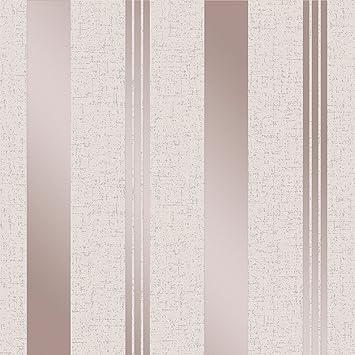 81SdJ436ceL. SY355  - Rose Gold Tapete