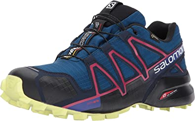 Details about Salomon X Tour 2 W Womens Shoes Running Running Shoes Fitness Shoes Sport Shoes show original title
