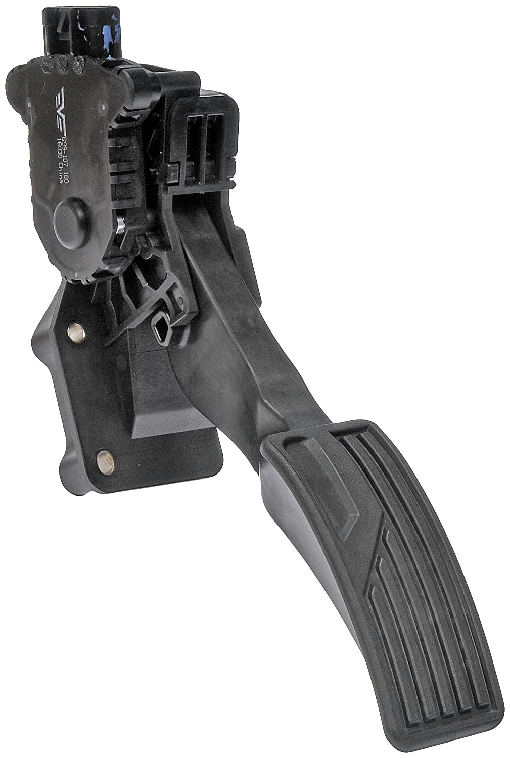Dorman 699-107 Accelerator Pedal Assembly