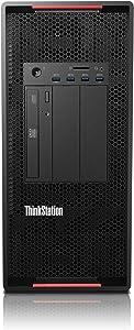 Lenovo ThinkStation P900 30A5001WUS Intel Xeon E5-2650v3 16GB 256GB SSD M.2 no Graphics W10DG …