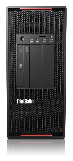 Lenovo ThinkStation P900 Windows 8 Drivers Download (2019)