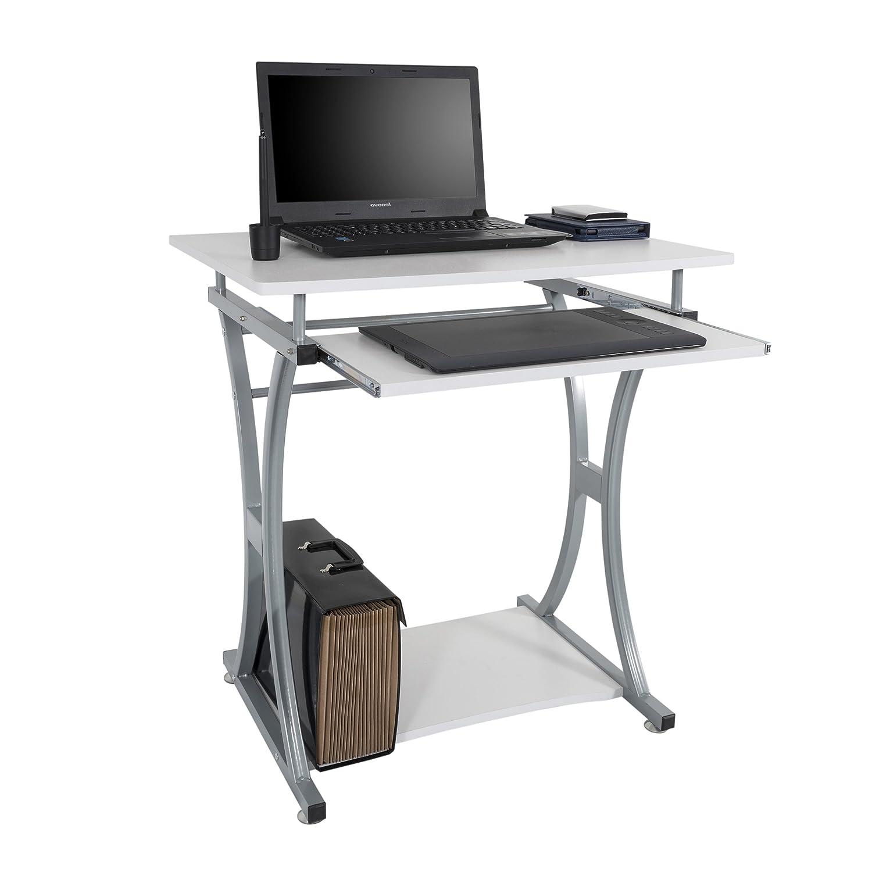 Harima   millau scrivania angolare professionale da tavola ufficio ...