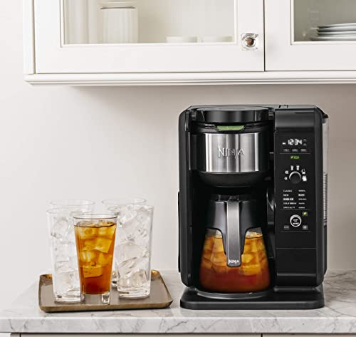 how-to-clean-the-ninja-coffee-bar