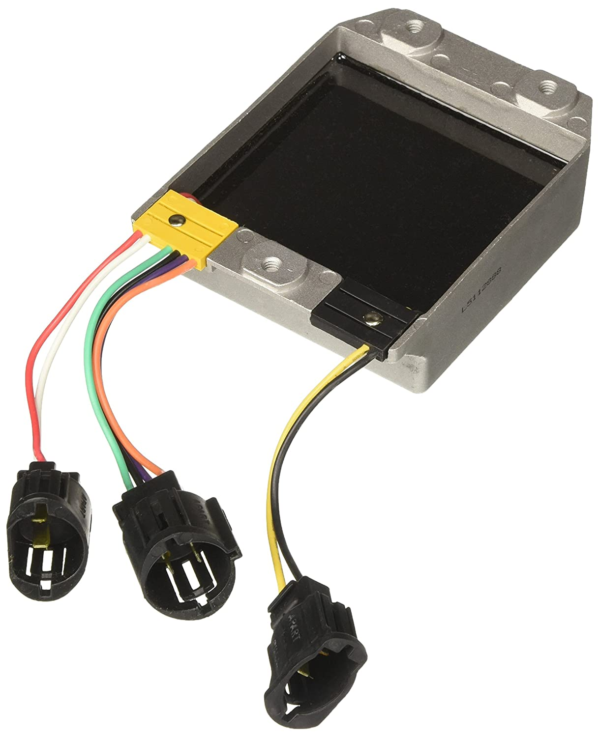 Standard Motor Products LX214 Ignition Module
