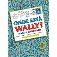 Onde Está Wally?: Edição Especial