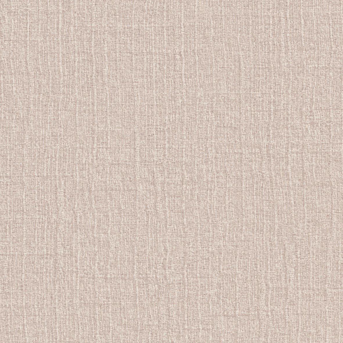 リリカラ 壁紙36m モダン 和紙調 ベージュ 撥水トップコートComfort Selection-消臭- LW-2066 B07612V81N 36m|ベージュ