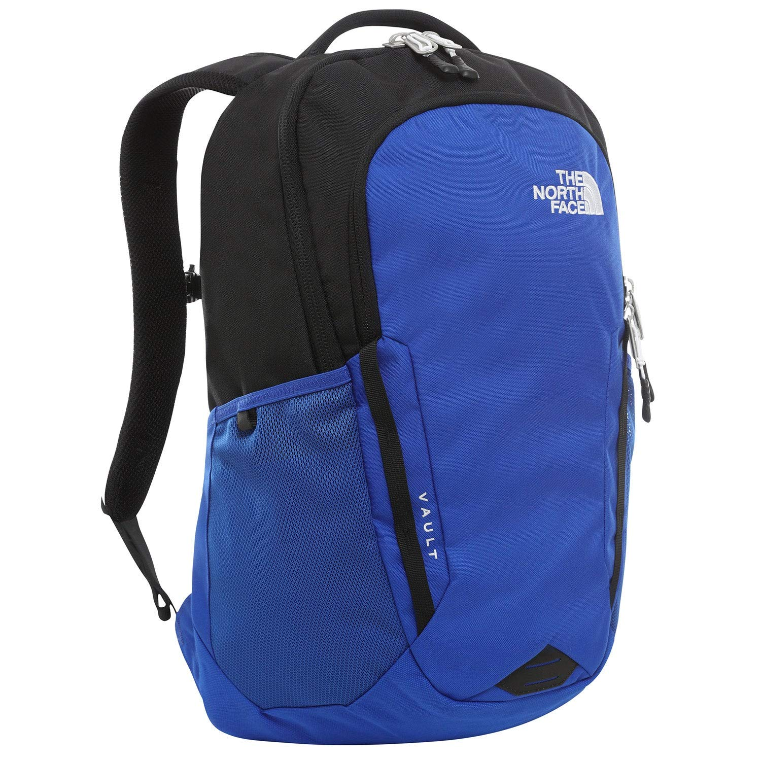 The North Face Vault, TNF Blue/TNF Black, OS by The North Face