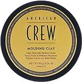 American Crew Molding Clay, 3.0 Oz