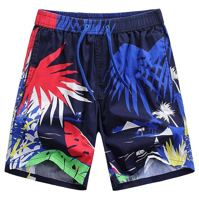 d9c9993ab1 Cheryl Bull Men Beach Male Swimwear Shorts L-3XL | Amazon.com