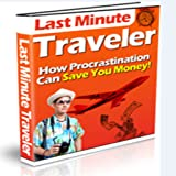 Last Minute Traveller