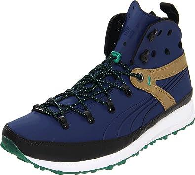 Men's Terai Faas Hiker Boot