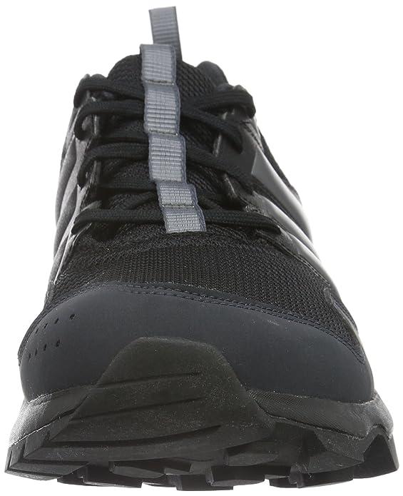Very Goods | adidas Herren Gsg9 TR M Laufschuhe: