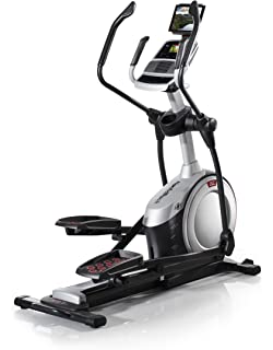 NordicTrack E 9.5 I E 9.5I Elliptical