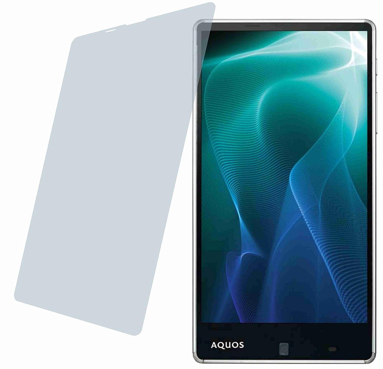 Sharp Aquos XX2   Anti Scratch Premium Crystal Clear: Amazon