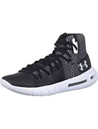 8792e37ec4 Under Armour Women s Drive 5 Basketball Shoe