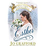 Esther (Once Upon A Church House Book 4)