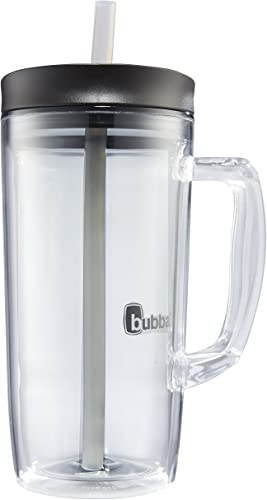 Bubba Envy Double Wall Insulated Straw Tumbler