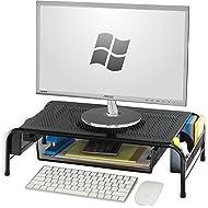 Amazon.com - Office Depot > Office Supplies