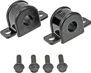 Suspension Stabilizer Bar Bracket Front Dorman 928-547