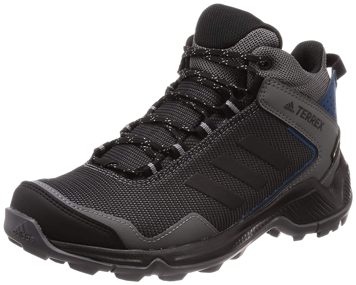 adidas Terrex Men Eastrail Mid Outdoor Schuh F36759