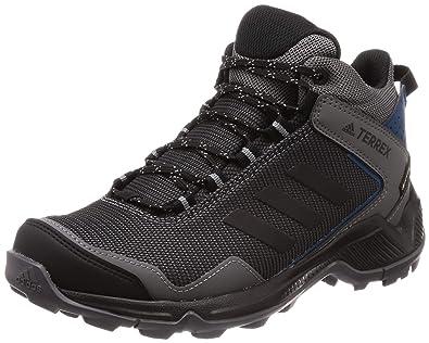 adidas Terrex Men Eastrail Mid Outdoor Schuh F36759