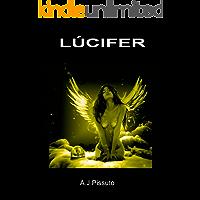 Lúcifer: Uma Semana com o Diabo