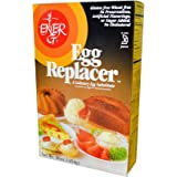 ENER-G FOODS | Egg Replacer 16 Oz [Gluten Free] [1 Pack]