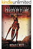 Sefiros Eishi: Chased By Flame
