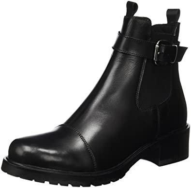 Womens Nxv107 Ankle Boots Caf</ototo></div>                                   <span></span>                               </div>             <div>                                     <div>                                             <div>                           Customer Care:                            <span>                             (800) 773-0888                         </span>                                                 </div>                                             <a href=