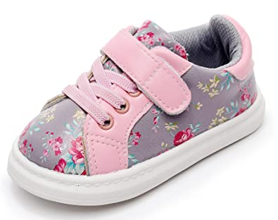 Baby Shoes New Baby Casual Shoes Fashion Infants Soft Sole First Walker Baby Shoes Girls Boys Sport Shoes