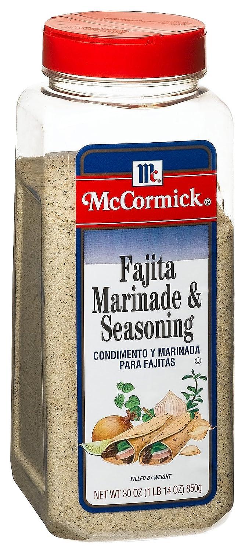 recipe: mccormick fajita marinade [1]