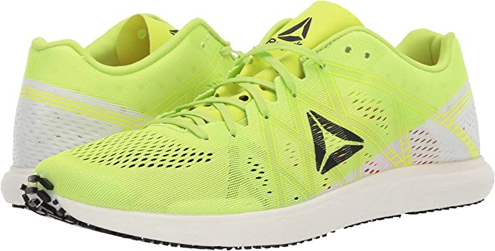 Reebok Floatride Run Fast Pro Zapato: Amazon.es: Zapatos y ...