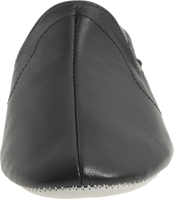 a2ffd5736d Amazon.com | Daniel Green Women's Glamour Slipper | Mules & Clogs