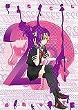 魔法少女サイト 第2巻<初回限定版>(イベント優先販売申込み券[夜の部]) [Blu-ray]