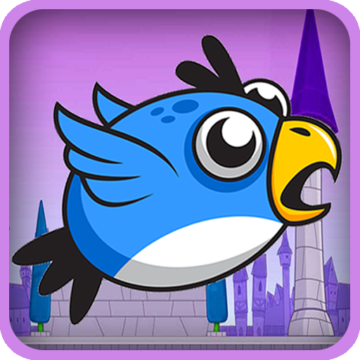 New Tiny Wings Birds ()