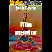 Min mentor (Norwegian Edition)