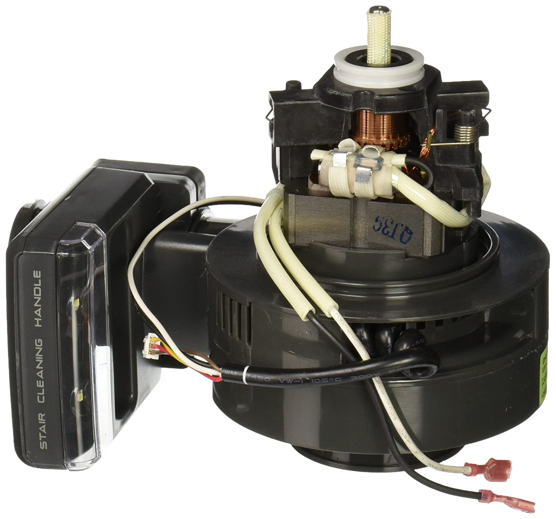 正規店仕入れの Hooverモーター uh30010、ヘッドライトwith uh30010 B00Y32HKE0 B00Y32HKE0, 洲本市:f435c0cd --- mvd.ee