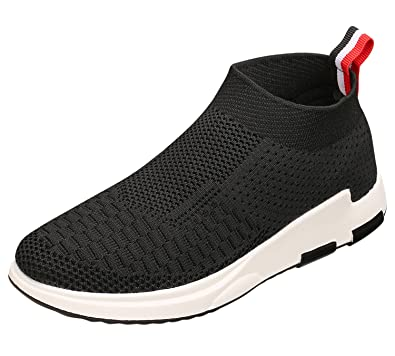 Mama Tried Lightweight Breathable Casual Running Shoes Fashion Sneakers Shoes