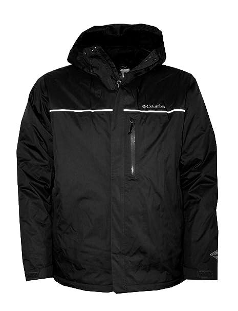 rains jacket mens rain clothing co