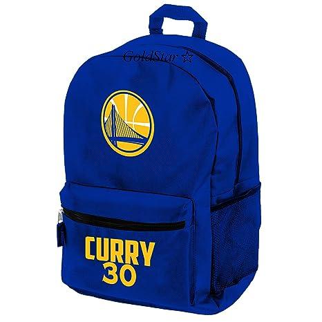 NBA Golden State Warriors Stephen Curry#3