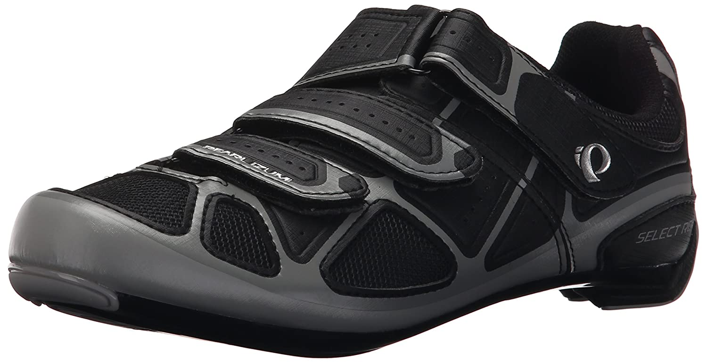 Pearl Izumi Femme L Select RD IV Chaussures de Cyclisme, Blanc Pearl Izumi Cycling Footwear W SELECT RD IV-W