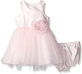 0075fdc23e5 PIPPA   JULIE Baby Girls  Pretty Party Dress