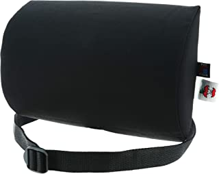 product image for Core Products Luniform Lumbar Support Cushion - Black