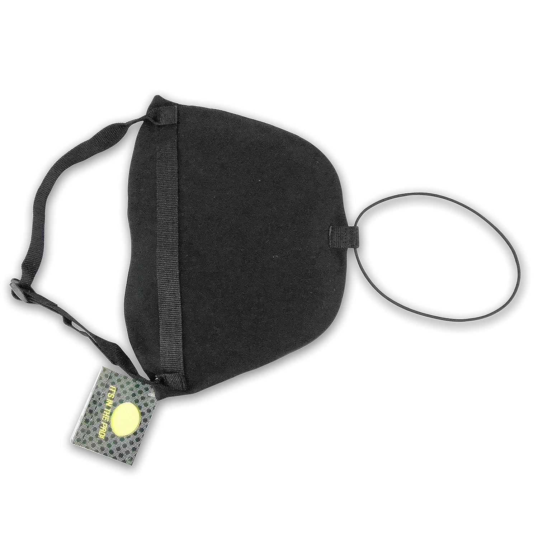 Yellow eyes cat Drawstring Backpack Sack Bag iRocket