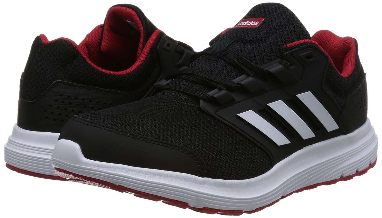 Zapatillas de Running para Hombre adidas Galaxy 4 M