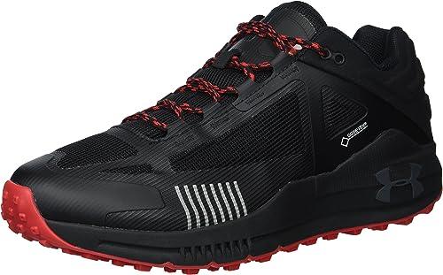 Verge 2.0 Low GTX Hiking Shoe