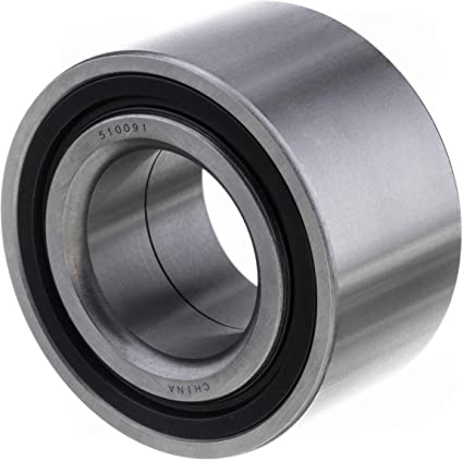 Beck Arnley 051-4239 Bearing
