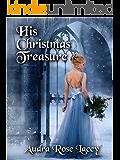 His Christmas Treasure